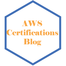 AWS_Certifications_Blog