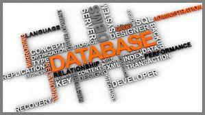 Database Administration Courses