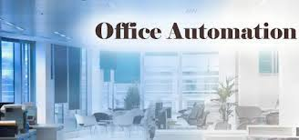 Office Automation Courses