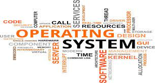Operating System Courses