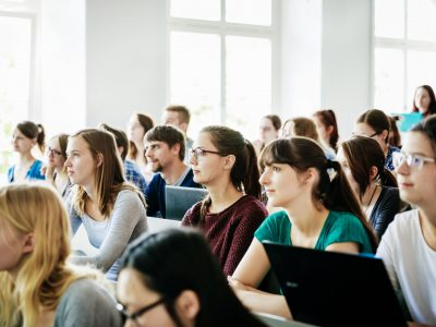 classroom-study